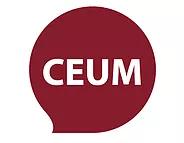 Logotipo-UM