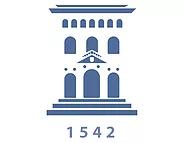 Logotipo-UniZar