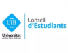Logotipo-UIB