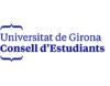 Logotipo-UdG