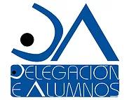 Logotipo-UPM