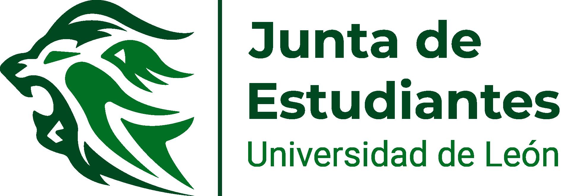 Logotipo-ULE