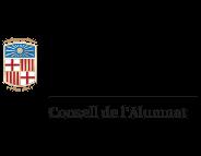 Logotipo-UB
