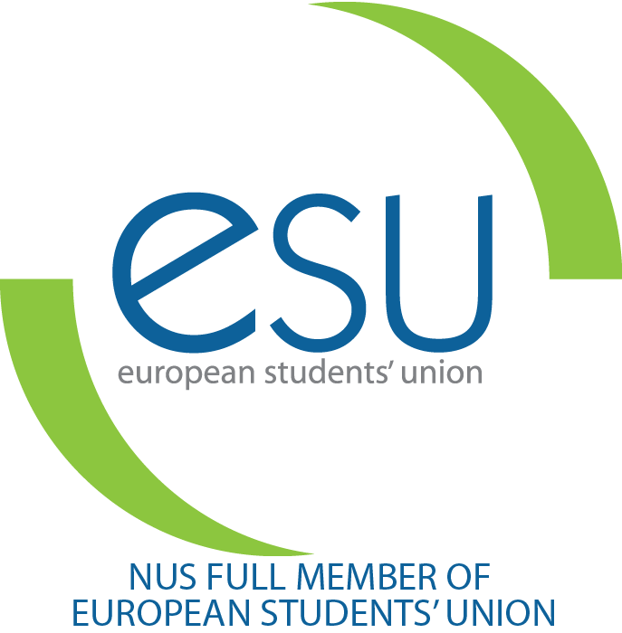 Logotipo-ESU